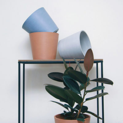 EcoPots Evolution Eco Friendly Pots